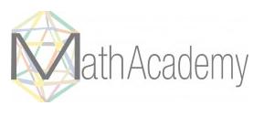 H2 Mathematics Tuition